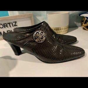 Brighton Ravish mules shoes